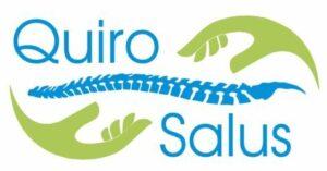 Quiro Salus – Clínica de Quiropraxia
