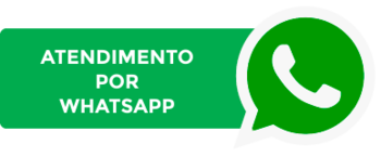 telefone da clínica de quiropraxia Quiro Salus